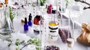 Curiosidades Perfumes
